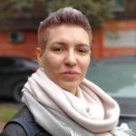 Ірина Чеботарьова