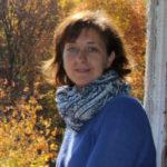 Наталья Федоряка